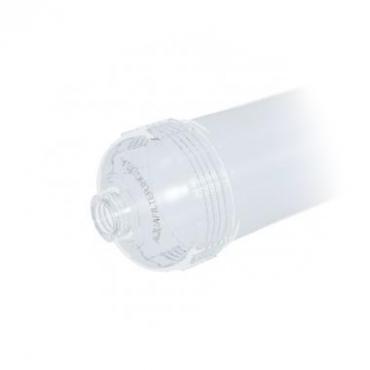 Aquafilter AIFIR100